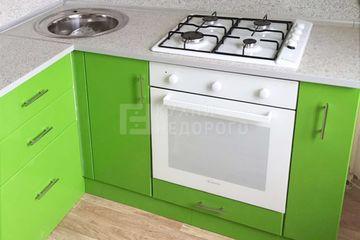 Кухня Феона