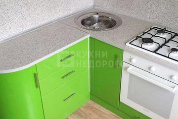 Кухня Феона - фото 3