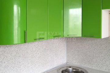Кухня Феона - фото 4