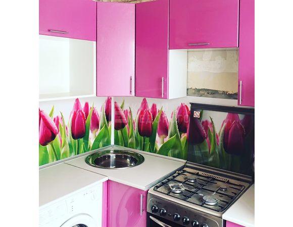 Кухня Эльвина - фото 2