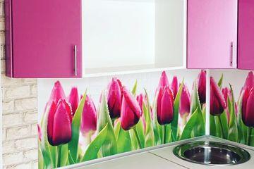 Кухня Эльвина - фото 3