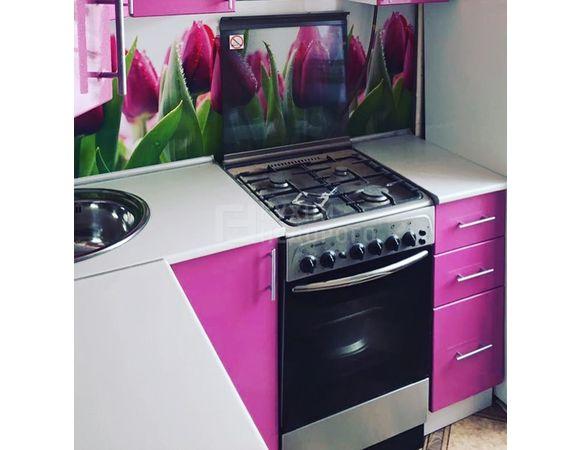 Кухня Эльвина - фото 5