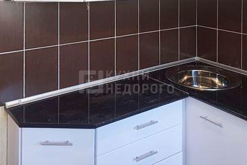 Кухня Нортстар - фото 2