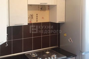 Кухня Нортстар - фото 4