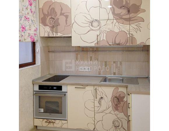 Кухня Лель - фото 2