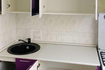 Кухня Борей - фото 2