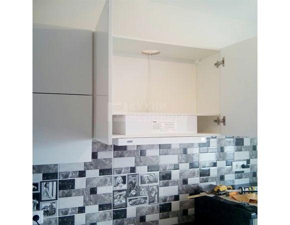 Кухня Альтаир - фото 2