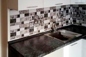 Кухня Альтаир - фото 4