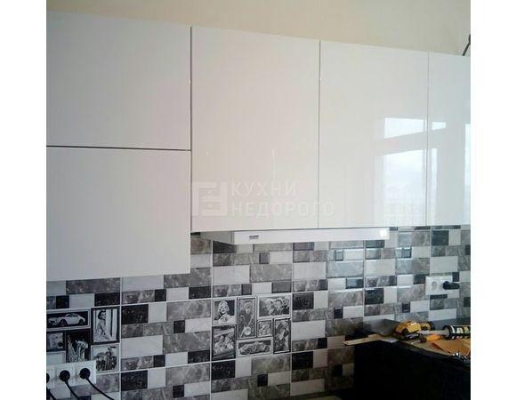 Кухня Альтаир - фото 5