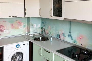 Кухня Миоко - фото 2