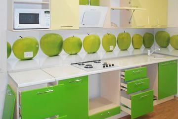 Кухня Лулу