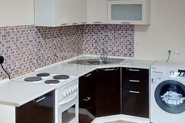 Кухня Макино