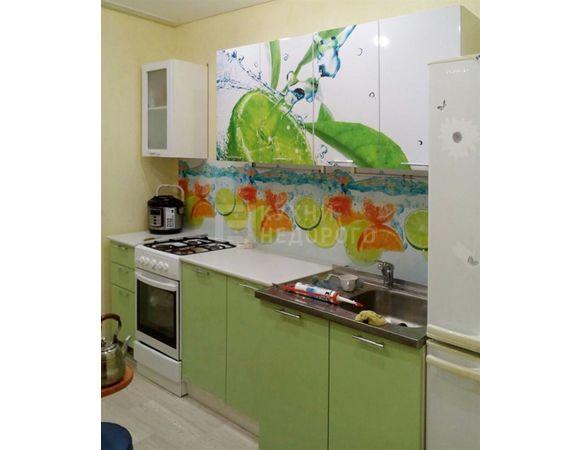Кухня Лала