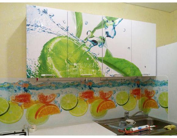Кухня Лала - фото 2