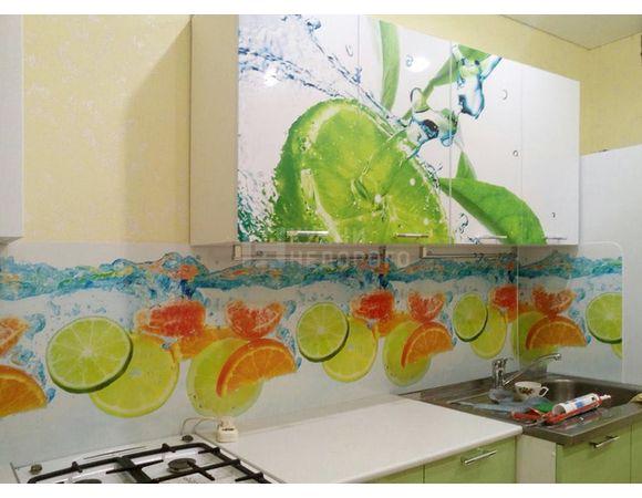 Кухня Лала - фото 3