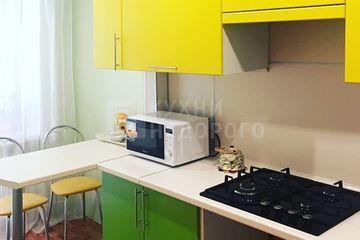 Кухня Кея - фото 2