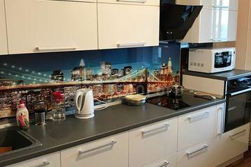 Кухня Альберт