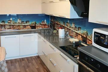 Кухня Альберт - фото 2