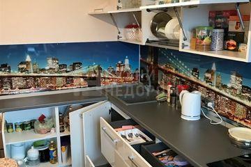Кухня Альберт - фото 4