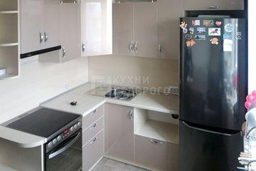 Кухня Дамир