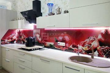 Кухня Кристиан