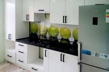 Кухня Ален