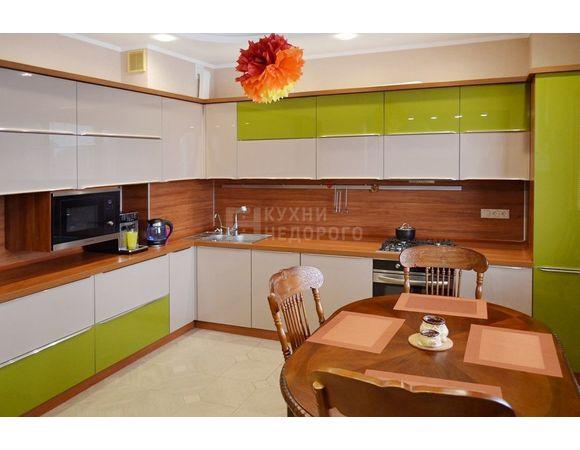 Кухня Кипр