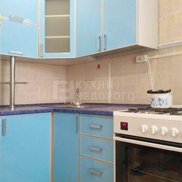 Кухня Голуба - фото 2