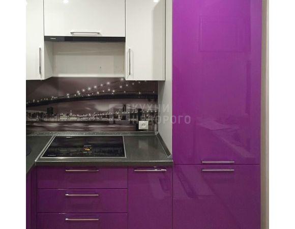 Кухня Валент - фото 2