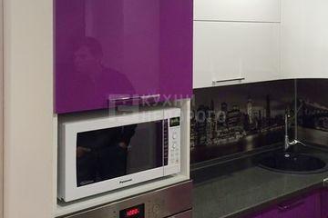 Кухня Валент - фото 3