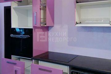 Кухня Бруно - фото 2