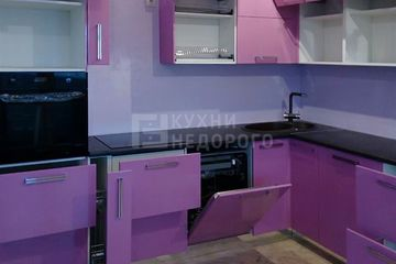 Кухня Бруно - фото 3