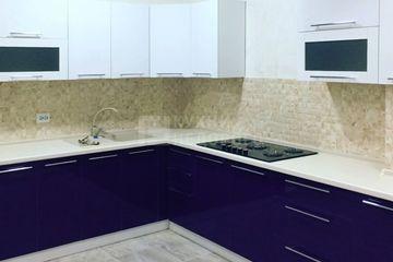 Кухня Габриель