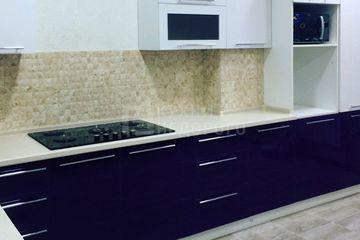 Кухня Габриель - фото 2