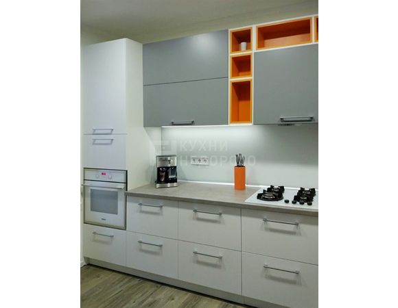 Кухня Каламос - фото 2