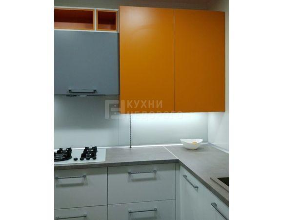 Кухня Каламос - фото 3