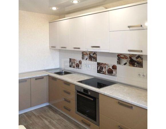 Кухня Таис - фото 2
