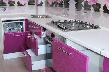 Кухня Мирослава - фото 2