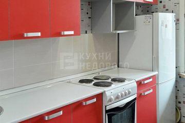 Кухня Бальтазар - фото 2