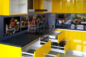 Кухня Барра - фото 2
