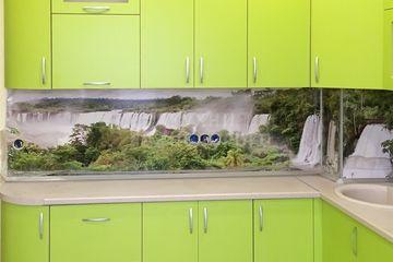Кухня Анива - фото 2