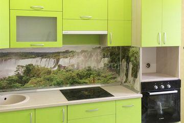 Кухня Анива - фото 3