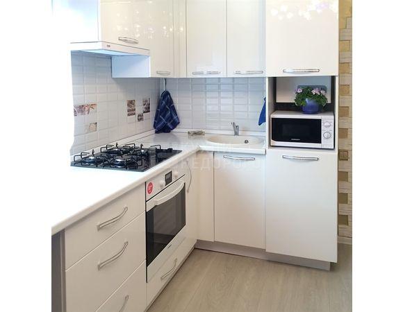 Кухня Оливер - фото 2