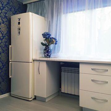 Кухня Оливер - фото 3