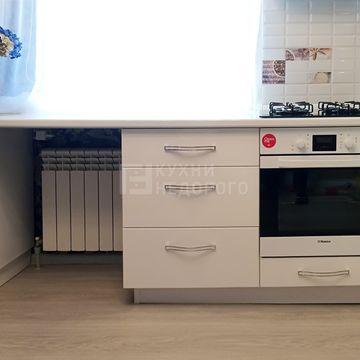 Кухня Оливер - фото 4