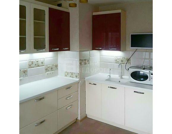 Кухня Марат - фото 2
