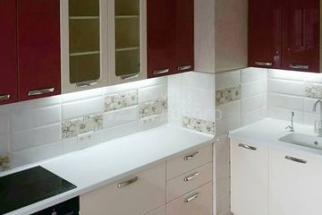 Кухня Марат - фото 3