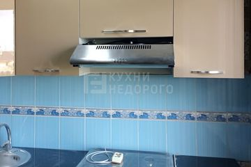 Кухня Тимор - фото 2