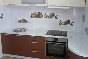 Кухня Клемент