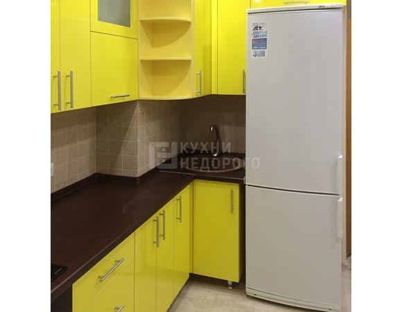 Кухня Бали - фото 2